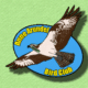Anne Arundel Bird Club