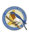Caroline County Bird Club