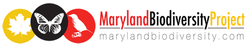 Maryland Biodiversity Project
