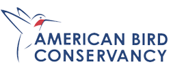 american bird conservancy logo